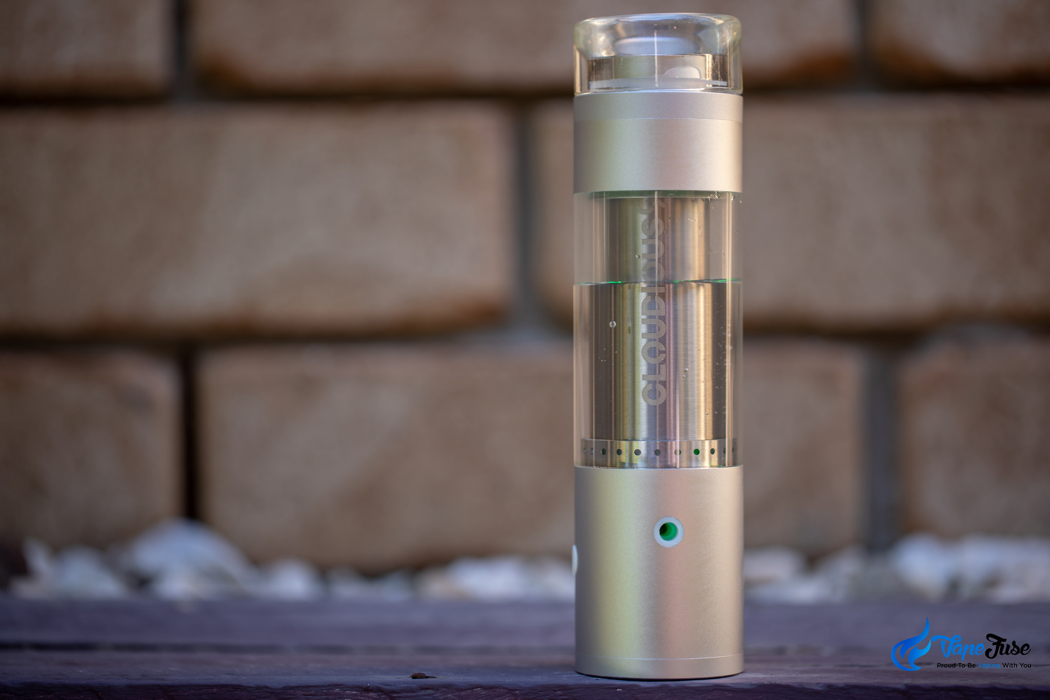 Best Weed Gadgets hydrology9