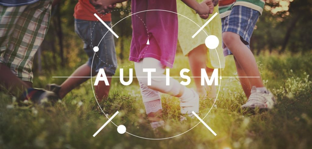 Can Cannabis Treat Children with Autism?