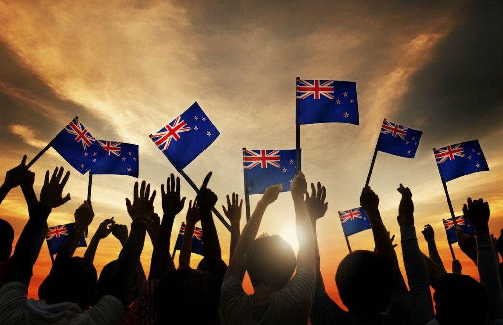 2020 New Zealand Cannabis Referendum