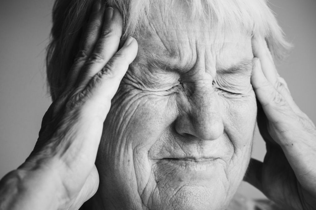 Medical Cannabis for Migraines