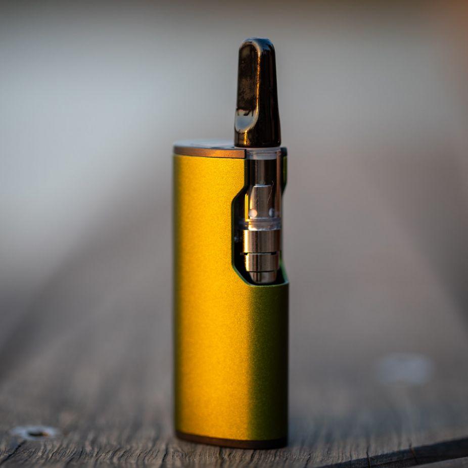 CBD Vape Pen Kits – How to Choose One?