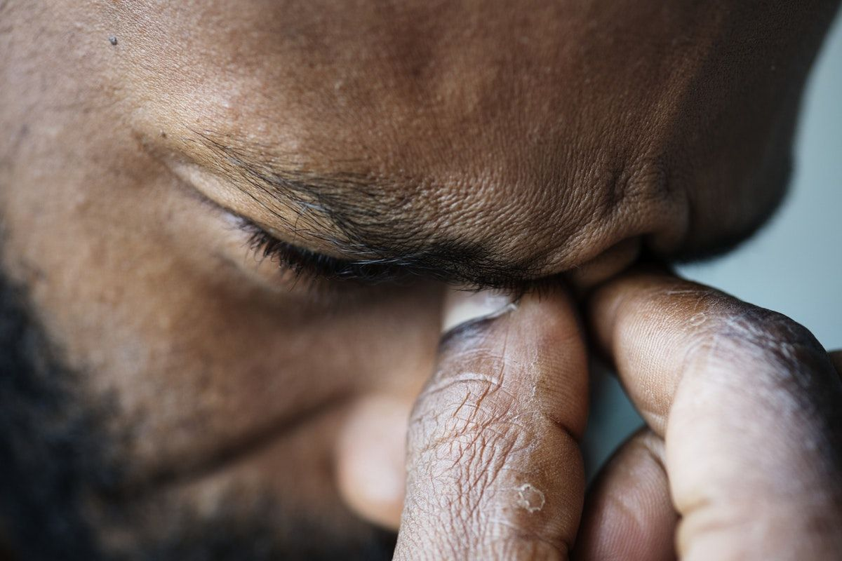 6 Top Cannabis Strains for Migraine