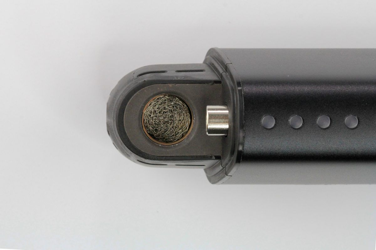 prima-chamber-top-view