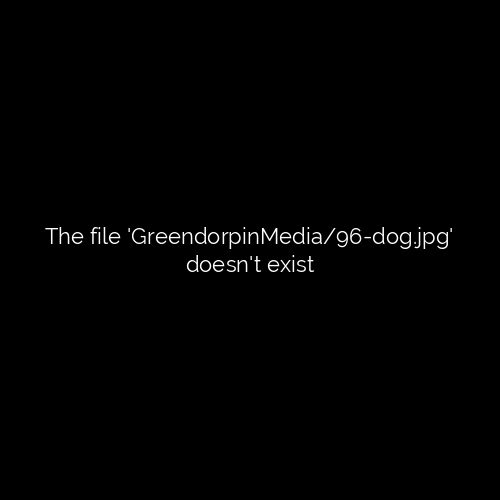 cannabidiol legal
