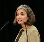 Dr. Cristina Sanchez