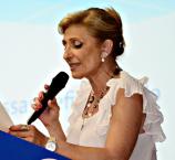 Dr. Raquel Peyraube