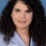 Dr. Suzanne Sisley