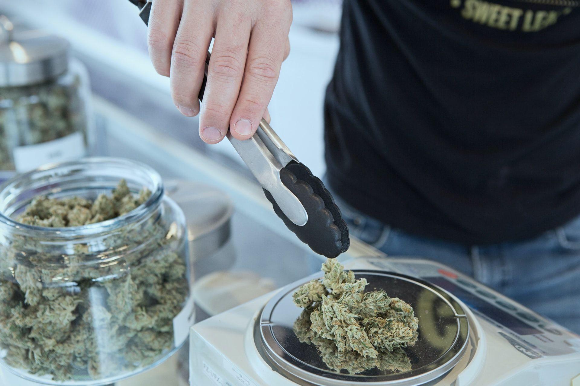 The Status of Canadian Marijuana Dispensaries in 2020