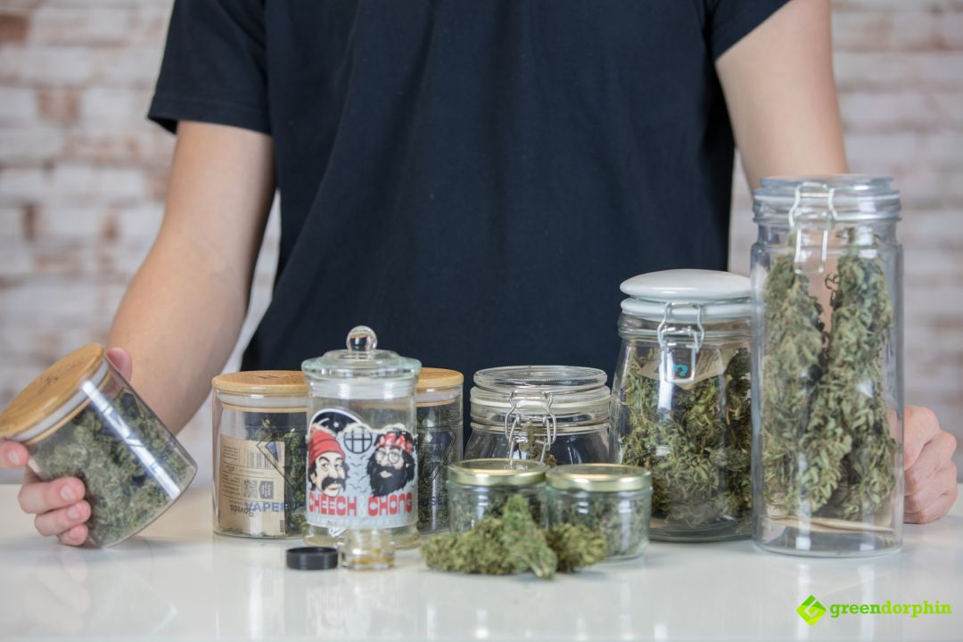 Prepackaged Weed: Cannabis Dispensary Do's & Don'ts
