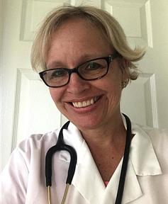 Dr Andrea Zotovas M.D - medical marijuana doctors