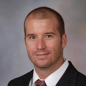 Dr Joshua Henry M.D. - medical marijuana doctors