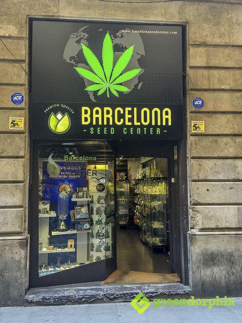 cannabis-seed-shop-barcelona