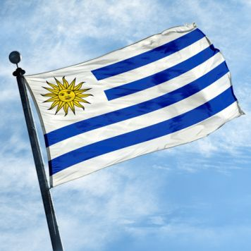 Uruguay Diverted $22 Million from the Black Market