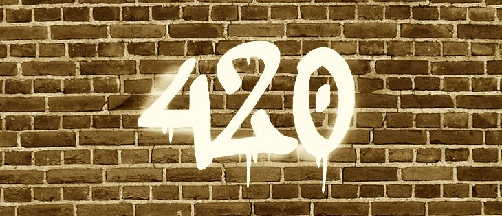 the rise of 420 culture