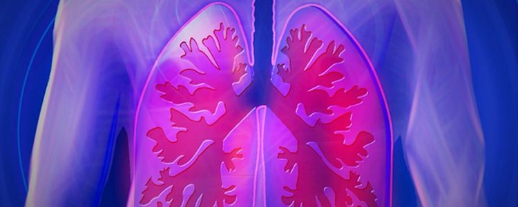 Breathing techniques- What To Do If You Get Too High?