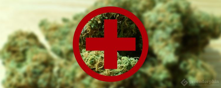 Canadian Medical Cannabis