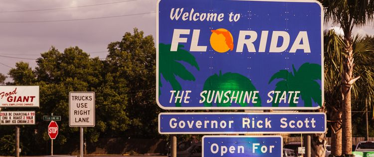 Florida Judge Approves to Grow Marijuana