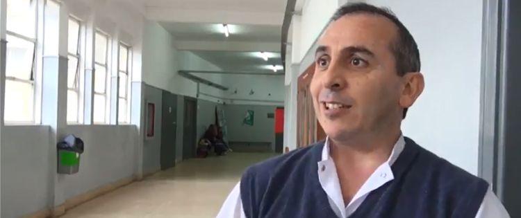 Argentina Cannabis News - Featuring Marcelo Morante