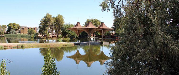 Mike Tyson Cannabis Ranch in California