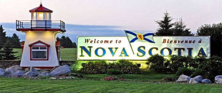 Nova Scotia Businesses Preparing for Cannabis Legalization