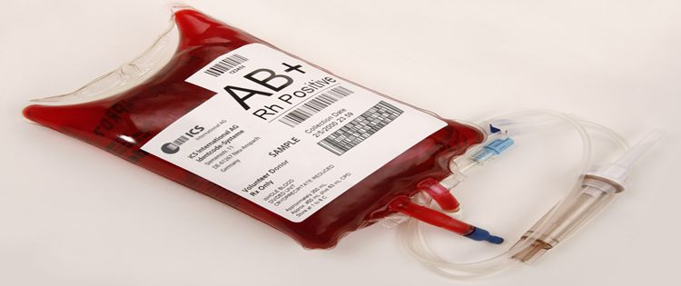 Blood Donation and Weed - Can you donate blood if you are a regular cannabis user?