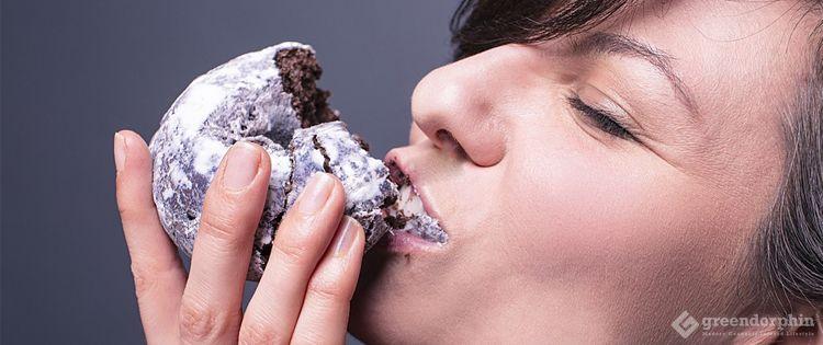 Cannabis increase appetite