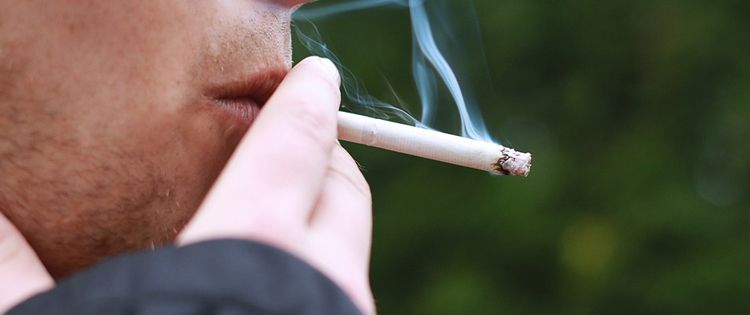 How to Find Great Rates on Life Insurance for Smokers: Cigarettes, Pipe, Cigars, and Pot!