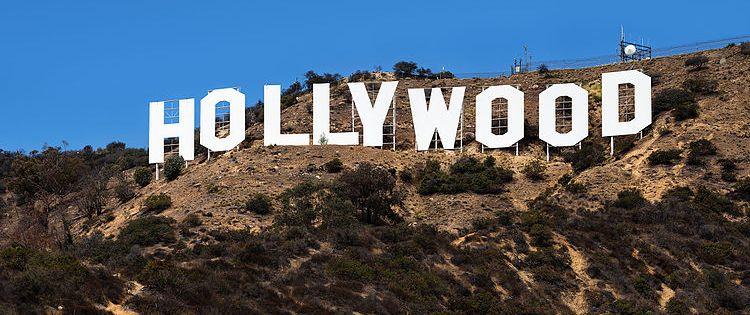 Cannabis Consumers Want Hollywood to Drop Marijuana Stereotypes