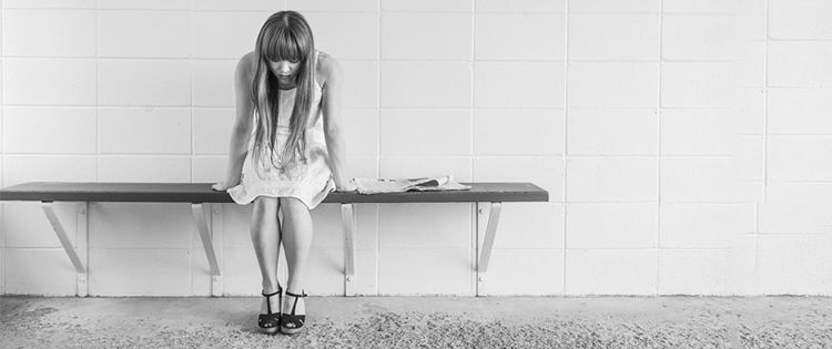 A closer look at anxiety and depression