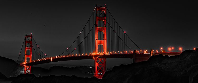 San Francisco Clears Marijuana Charges