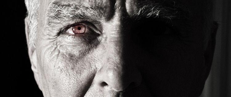 Can Marijuana Treat Glaucoma