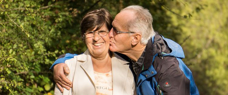 Cannabis use grows among seniors