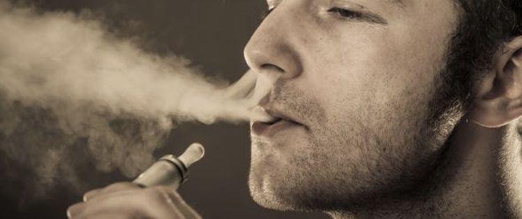 Benefits of Vaporizing cannabis