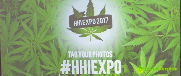 Hemp Health Innovation Expo & Symposium