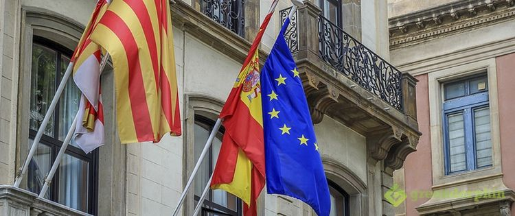 Weedmaps Espania – Traveling Spain with Weedmaps
