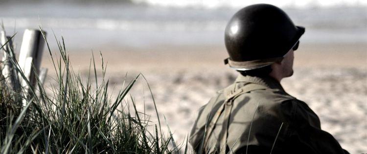 How CBD is Used to Treat PTSD