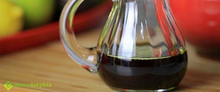 CBD Oil vs Copaiba Oil – All You Need to Know