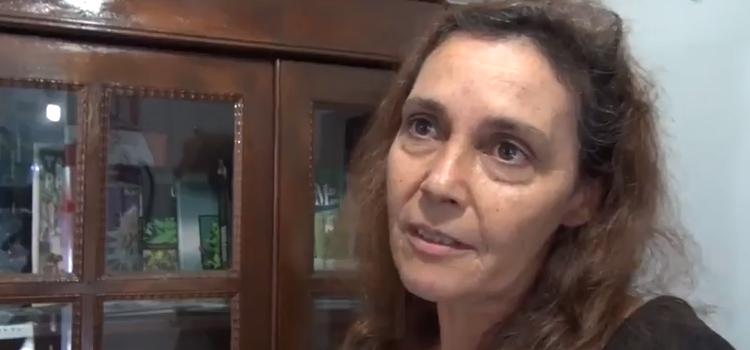 Greendorphin World News Episode #11 Uruguay Cannabis News Featuring Laura Blanco
