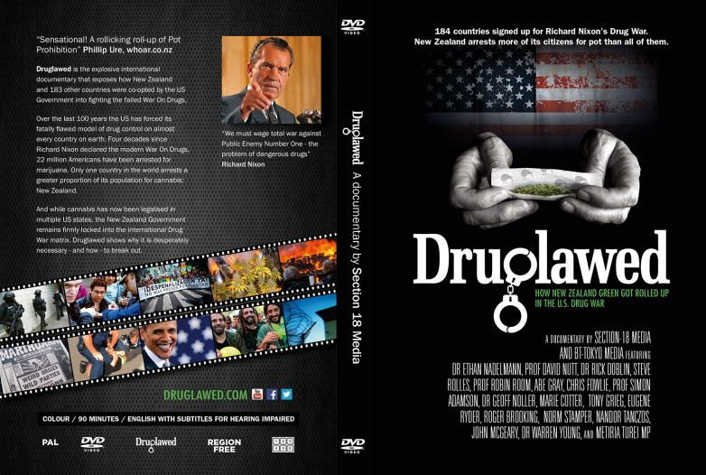 Druglawed-DVD-Sleeve