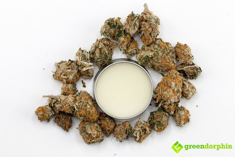How to Find The Right Hemp Cream to Help Your Pain