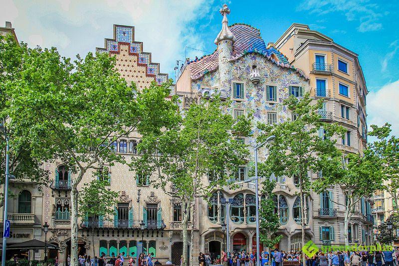 casa-batllo-barcelona-copy