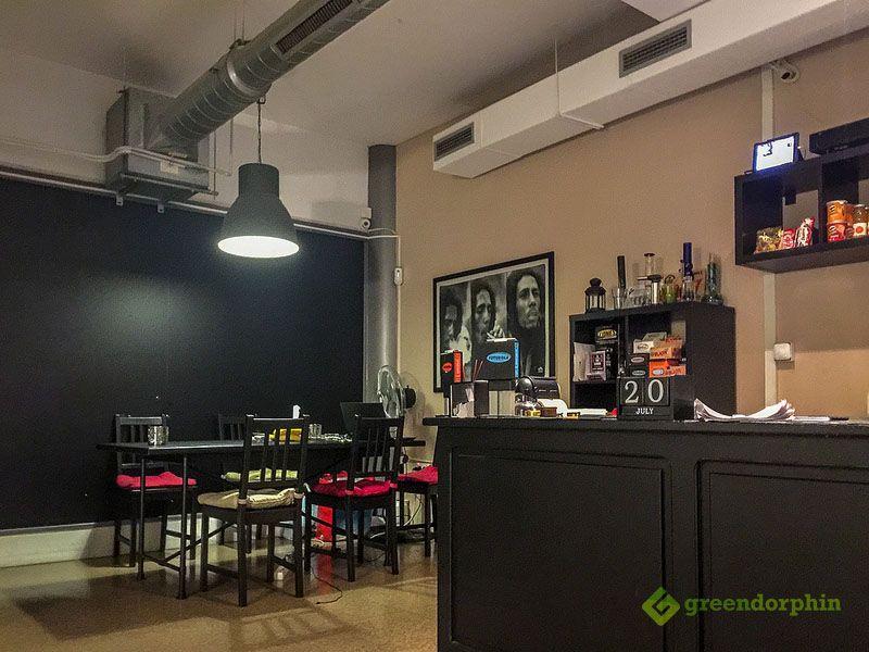 barcelona-cannabis-club-inside-copy