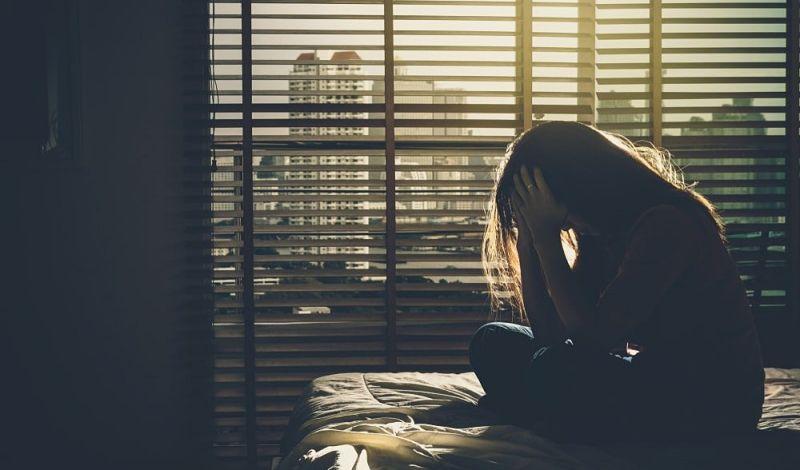 Choosing the Right Marijuana Strains for Depression