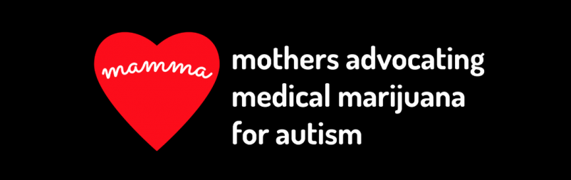 Mothers Advocating Medical Marijuana for Autism